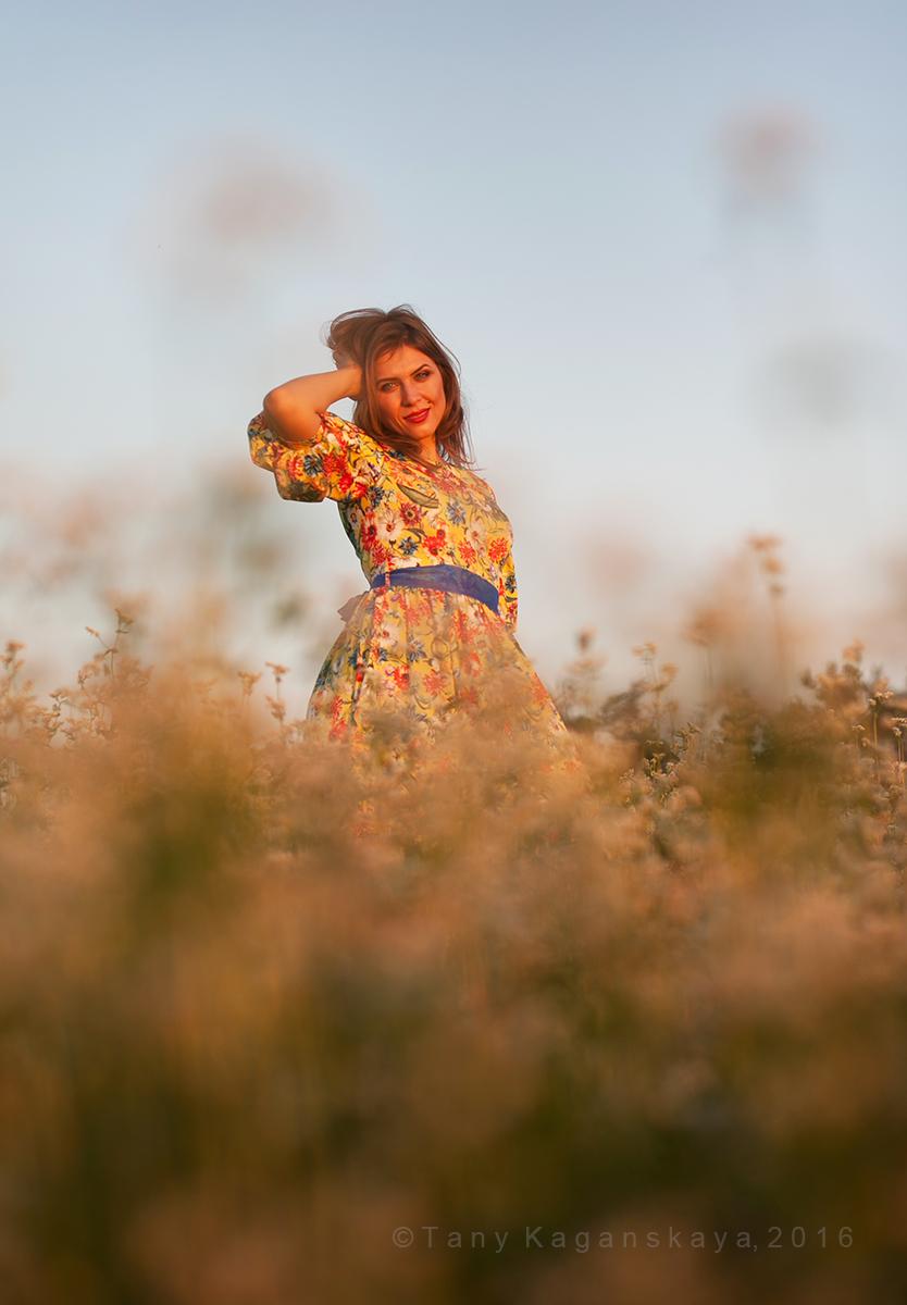 фотосессия, Киев, Татьяна Каганская, фотограф